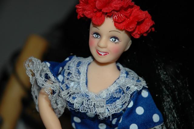fail sjw annaliese nielsen berates lyft driver over dashboard doll