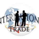 Why everyone should be afraid of the Trans-Pacific Partnership (TPP)