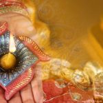 Diwali, Lord Rama, and the Return of Gold from Exile