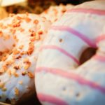 Dunkin' Donuts sees slowing franchise growth amid higher minimum wage