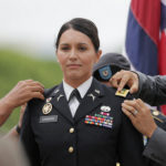 Tulsi Gabbard tries to stop the warrantless collection of Americans' emails