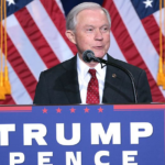 Ron Paul: Jeff Sessions endorses theft