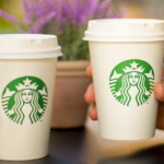 Starbucks to hire 10k refugees – is Donald Trump creating jobs for refugees?