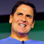Mark Cuban gets it right – basic income is 'one of the worst possible responses'