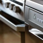 Industry Outlook: Consumer trends in appliances market