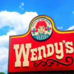 Wendy's to install self-serve kiosks in 16% of U.S. locations