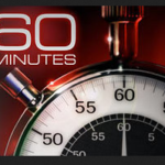 Video: Mark Dice takes a look at '60 Minutes' fake news investigation