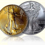 Congressmen Press the U.S Mint for Action on Counterfeit Gold and Silver Coins