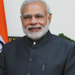 Indian PM urges citizens to join in the war on cash