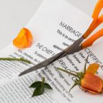 5 Tips to Financially Divorce-Proof Your Marriage
