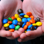Shrinkflation Alert: Mars to reduce pack sizes of M&M's, Maltesers