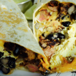Fail: WaPo food critic says white chefs can only sell burritos if they don't make money