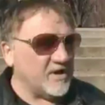 Video: Congressional shooter ranting about 1% at 2011 Occupy Wall Street event