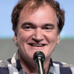 Quentin Tarantino's new Sony film to get $18 million in tax incentives