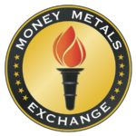 National Precious Metals Company Announces Sound Money Scholarship Winners