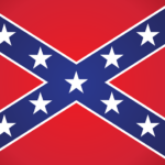 War Socialism and the Confederate Defeat