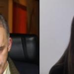 WATCH: Jordan Peterson talks to Lindsay Shepherd