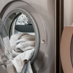 OUCH: Washing machine prices to spike 15% amid Trump tariffs