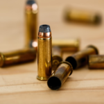 Bullet prices rising amid booming commodity prices