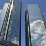 REPORT: Deutsche Bank plans to slash 250 investment banking jobs